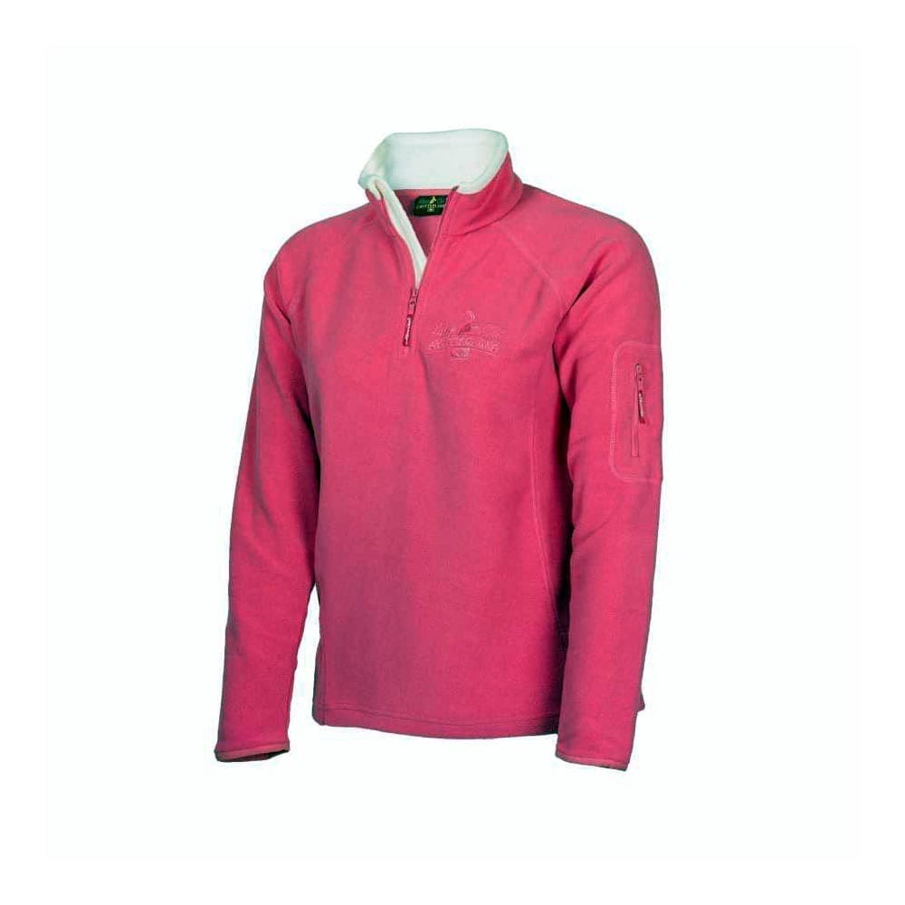 mother's-day-gifts-swiss-women's-clothing