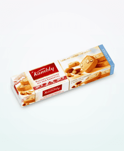 kambly-almond-shortbread-cookies