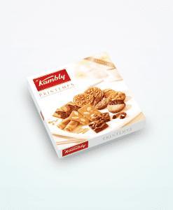 kambly-cookies-assorted-Printemps-swissmade izravnim