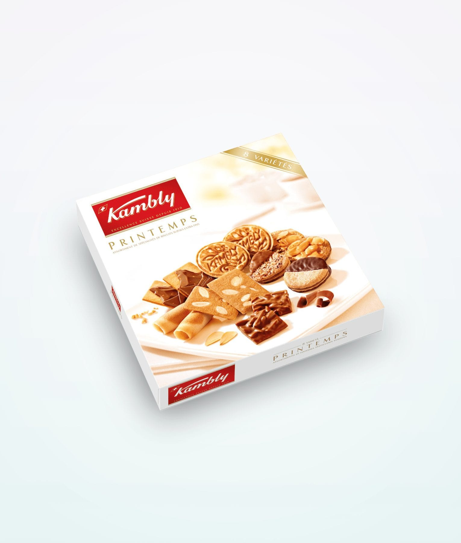 kambly-cookies-assorted-printemps-swissmade-direct
