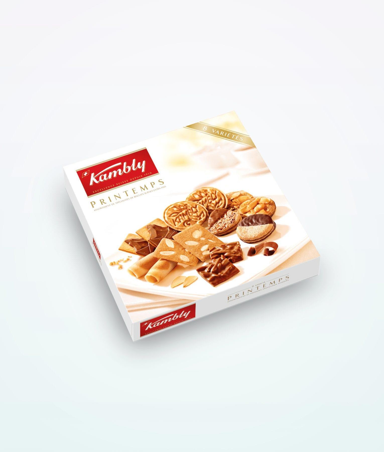 kambly-cookies-assorted-printemps-swissmade-direct