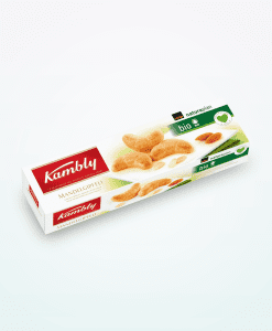 kambly-bio-almond-croissants-swissmade-direct