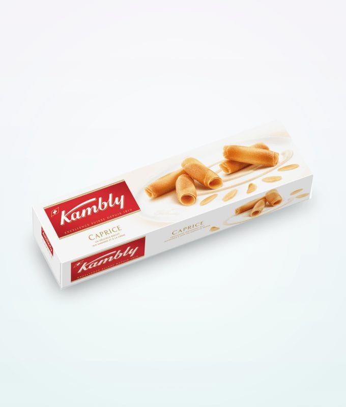 kambly-butter-cookies