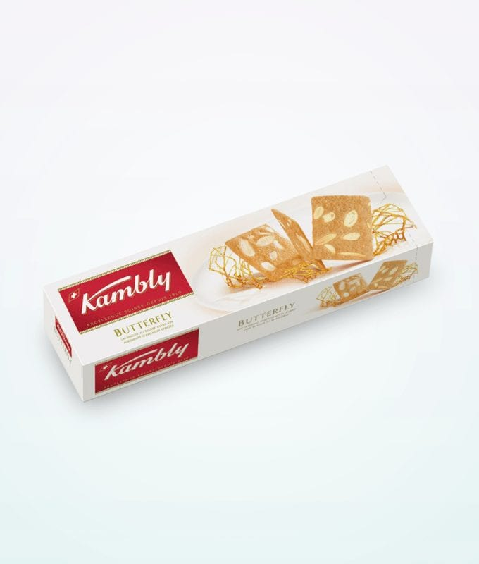 kambly-butterfly-cookies