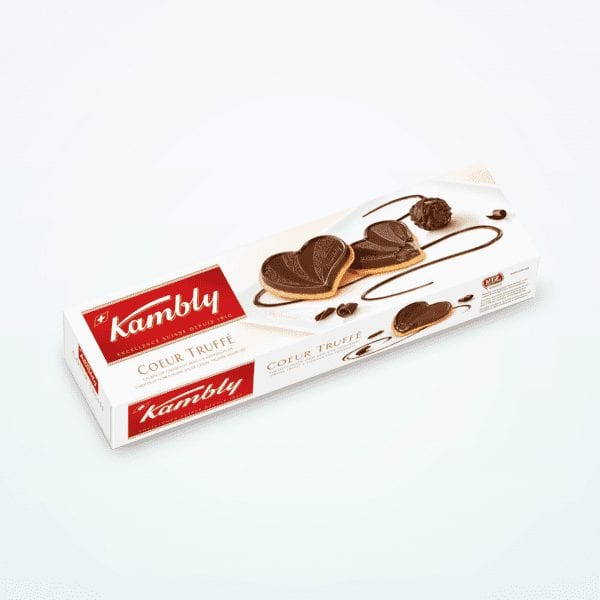 kambly-chocolate-biscuit