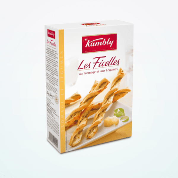 kambly-crunchy-sticks