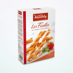 kambly-crunchy-sticks-tomato-and-herbs