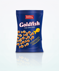 kambly-original-gold-fish-crackers