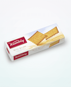 kambly-petit-beurre-swissmade-direct