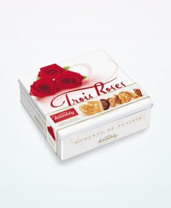 kambly-trois-roses-assortis-biscuits