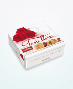 kambly-trois-roses-assorted-cookies