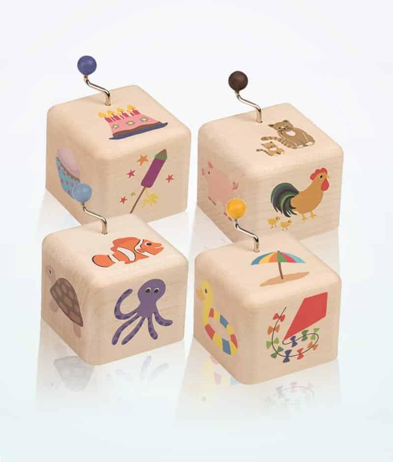 kiener-assorted-sound-cube