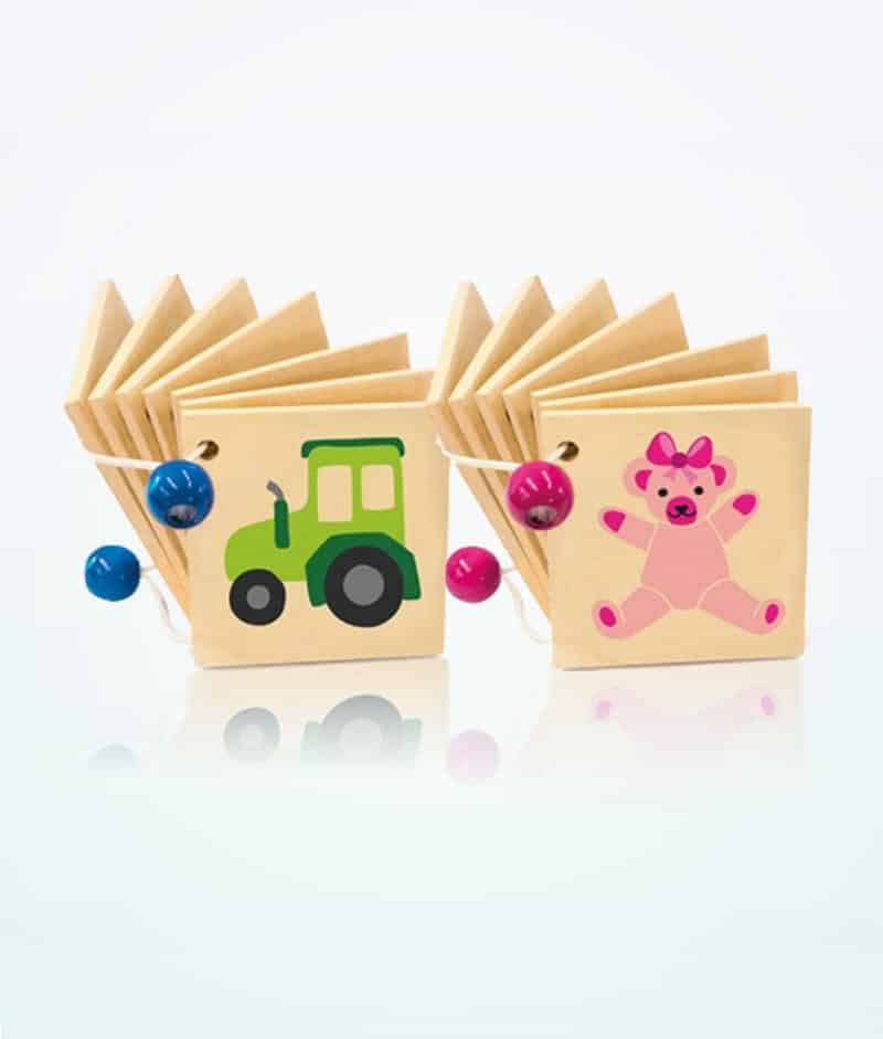 kiener-wooden-book-for-boys-and-girls