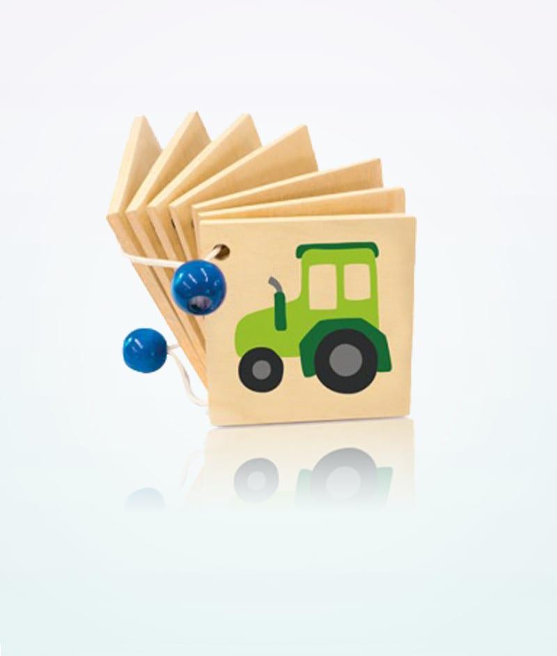 kiener-wooden-book-for-boys