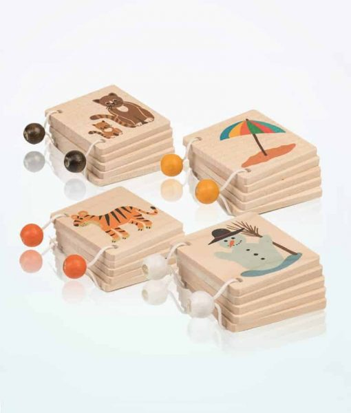 kiener-wooden-mini-books-unique-swiss-easter-gifts