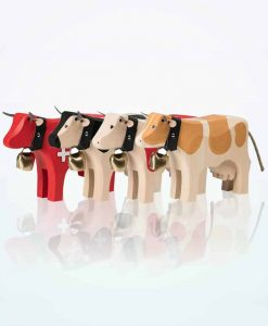 trauffer-special-wooden-cow