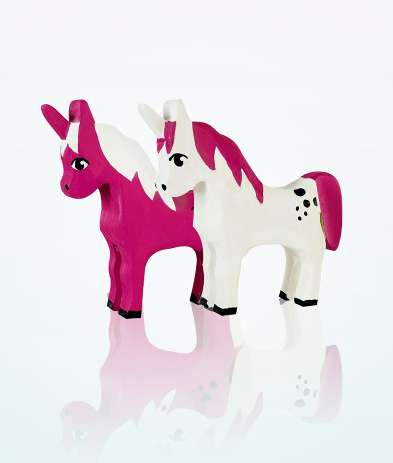 trauffer-wooden-unicorn