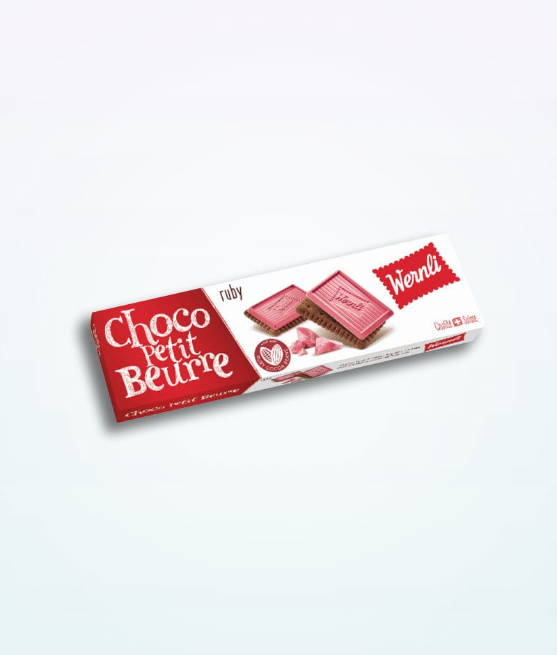 wernli-petit-beurre-with-ruby-chocolate-125g
