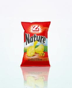 zweifel-naturaleza-original-chips