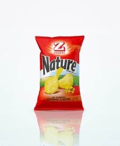 zweifel-naturaleza-original-chips