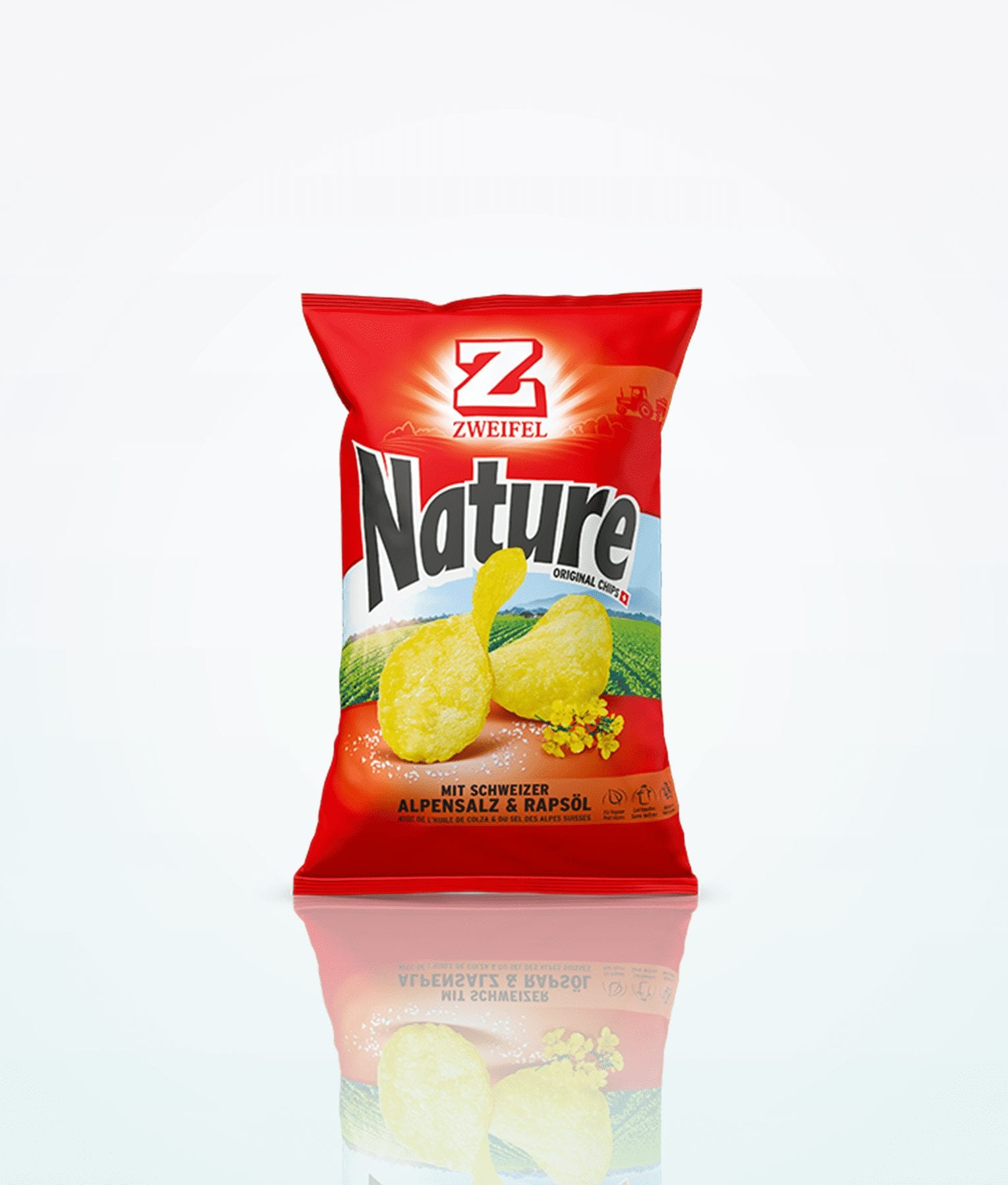 zweifel-nature-original-chips