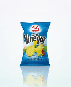 zweifel-original-chips-sal-vinagre