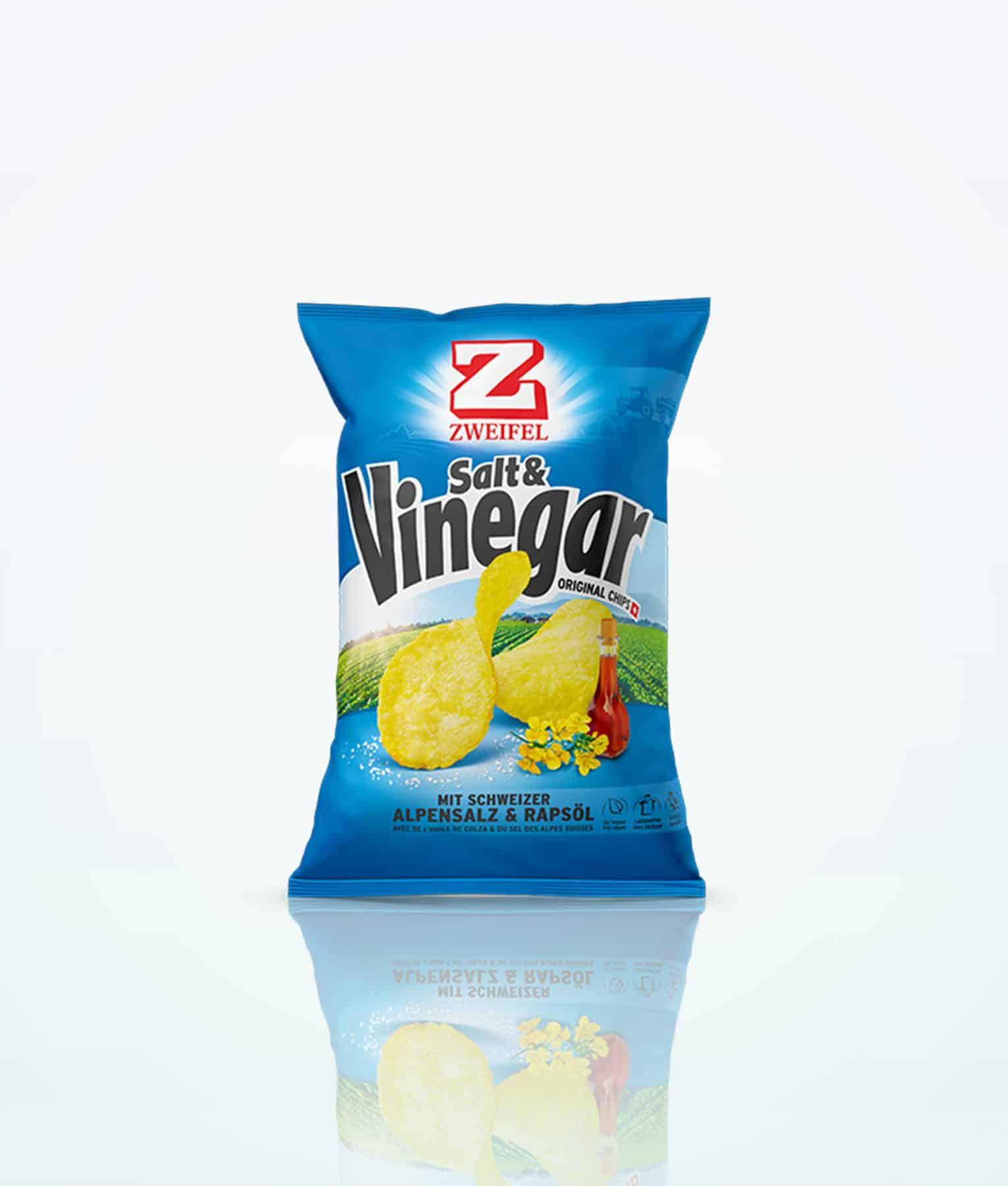 zweifel-original-chips-salt-vinegar