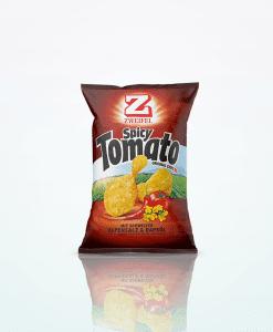 zweifel-original-chips-spicy