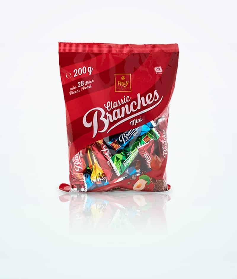 frey-branches-mini-chocolate
