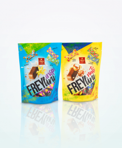 frey-freylini-assorted-chocolates-180g