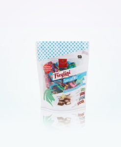 frey-freylini-special-mix-chocolate-180g