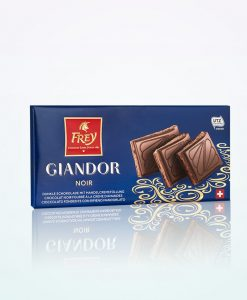 frey-giandor-dark-chocolate