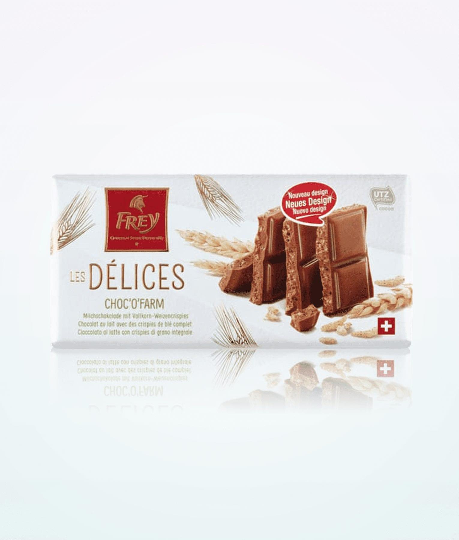 frey-les-delices-farm-milk-chocolate-100g