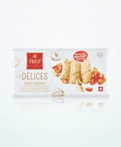 frey-les-delices-white-chocolate-with-croquant-100g