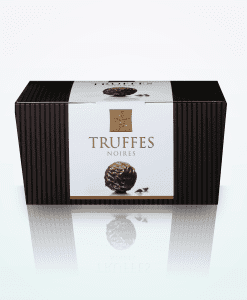 frey-truffles-dark-chocolate