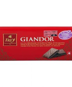 frey-giandor-milk-chocolate