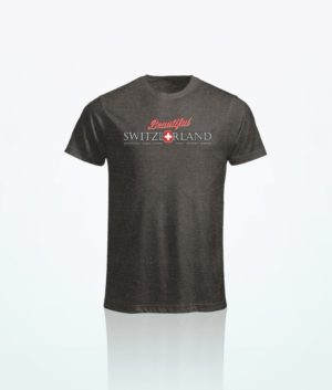 t-shirt-beautuful-switzerland
