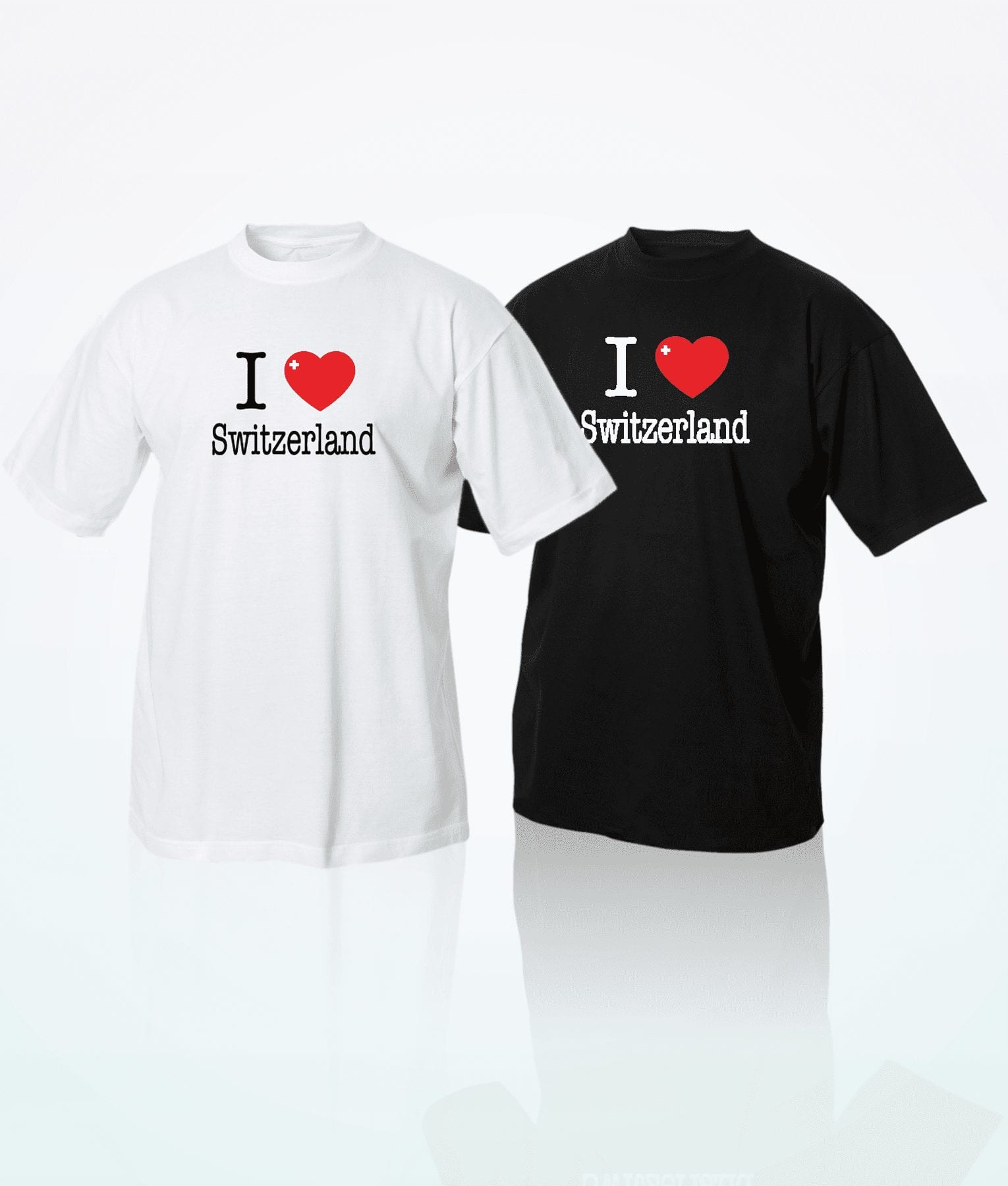 t-shirt-i-love-switzerland