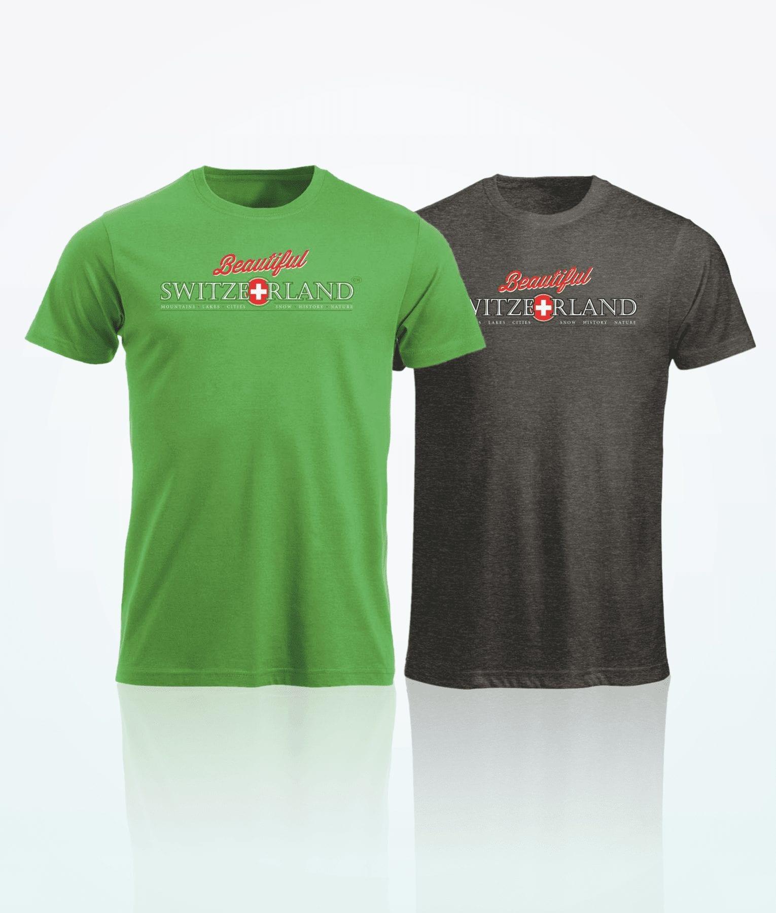 T-shirt-beautiful-switzerland