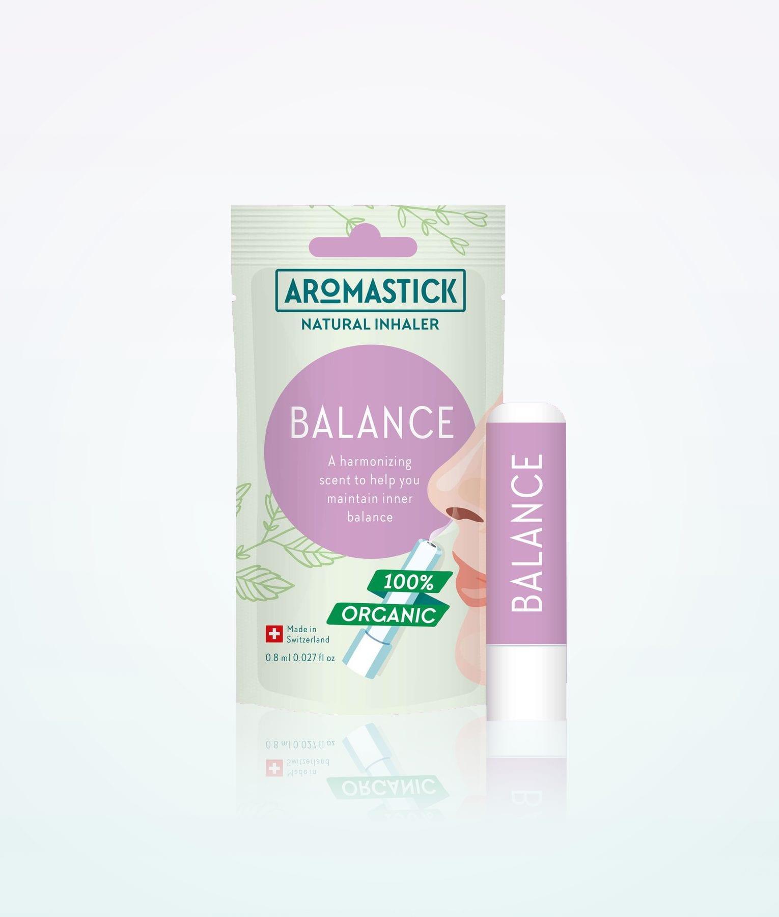 aroma-stick-balance
