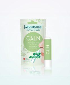 calm-aromastick-inhalateur