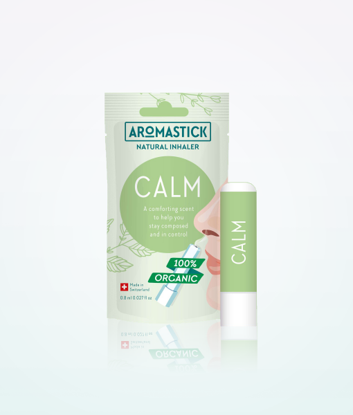 calm-aromastick-inhaler
