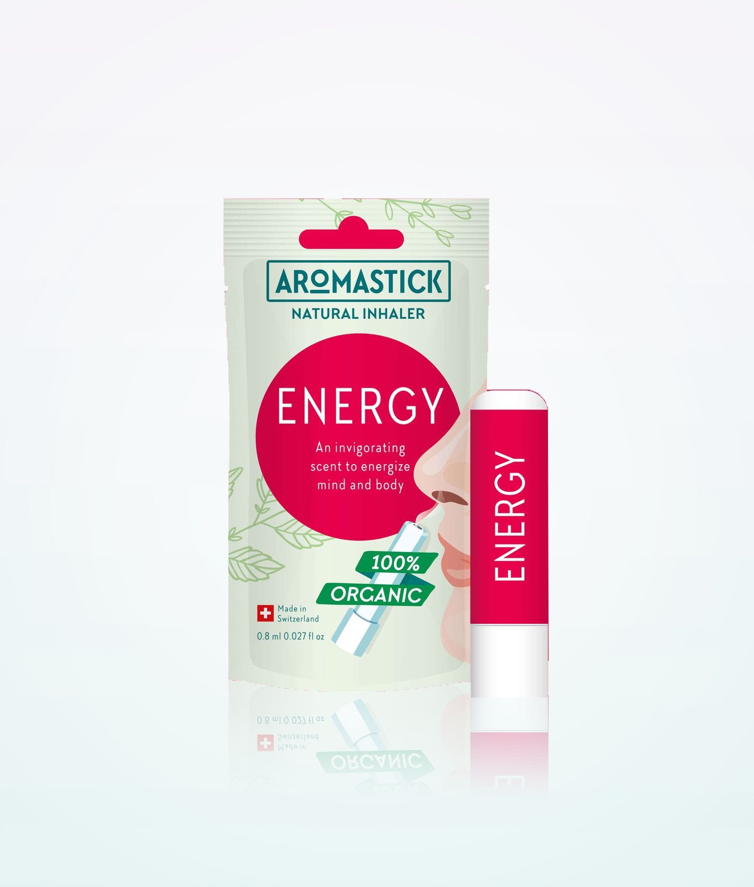 energy-aromastick-inhaler