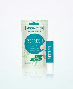 refresh-aroma-stick-inhaler