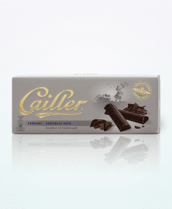 cailler-cremant-dark-chocolate