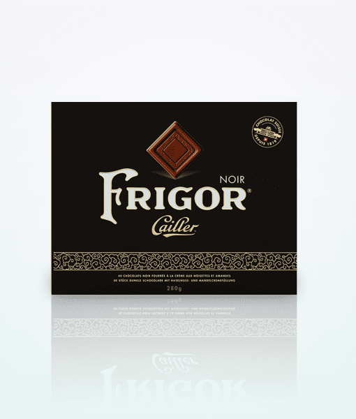 cailler-frigor-dark-chocolate-box