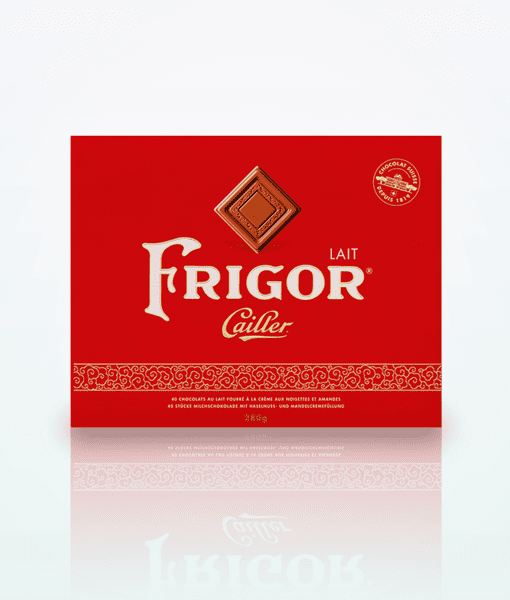 cailler-frigor-milk-chocolate-box