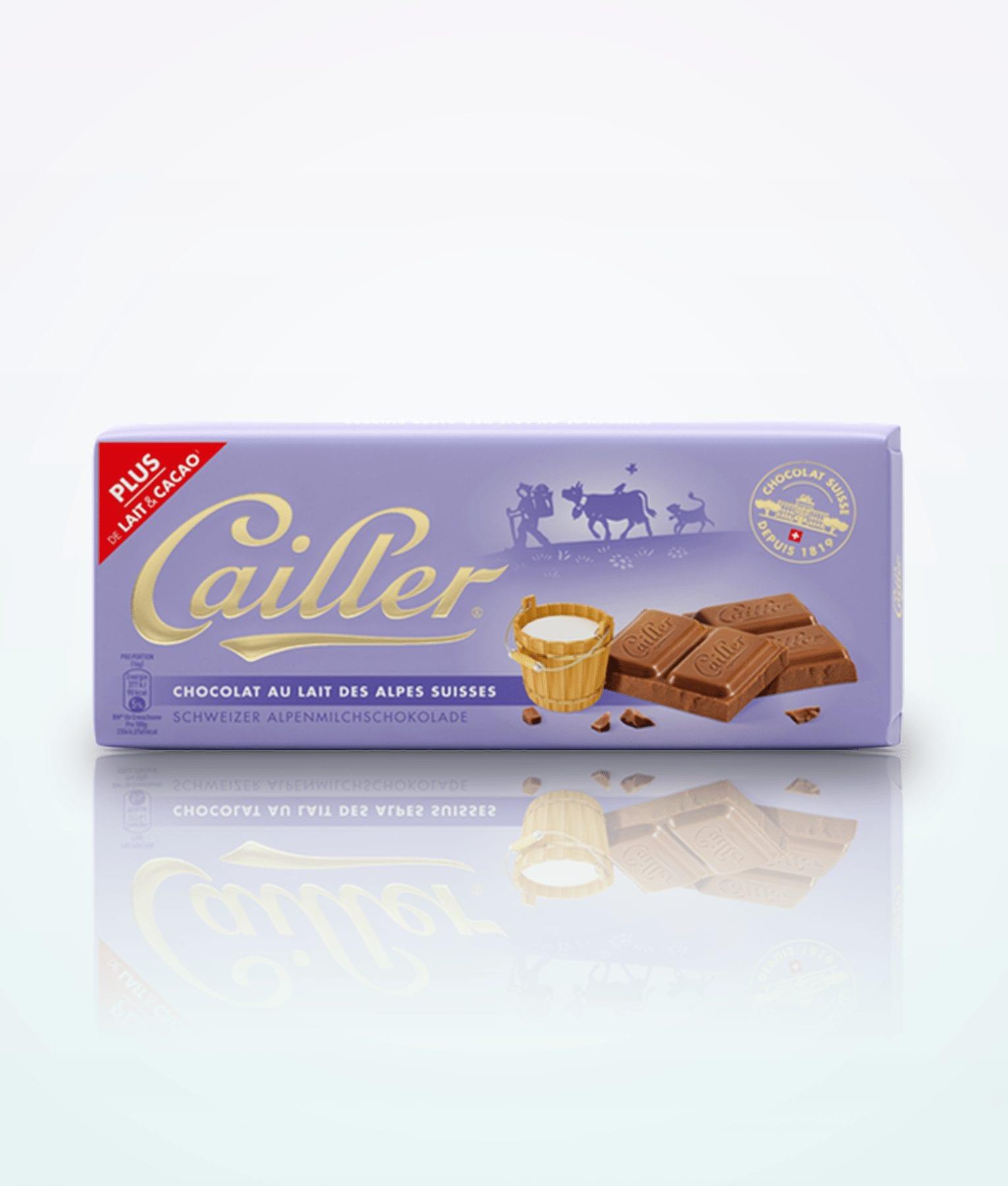 Swiss-milk-chocolate
