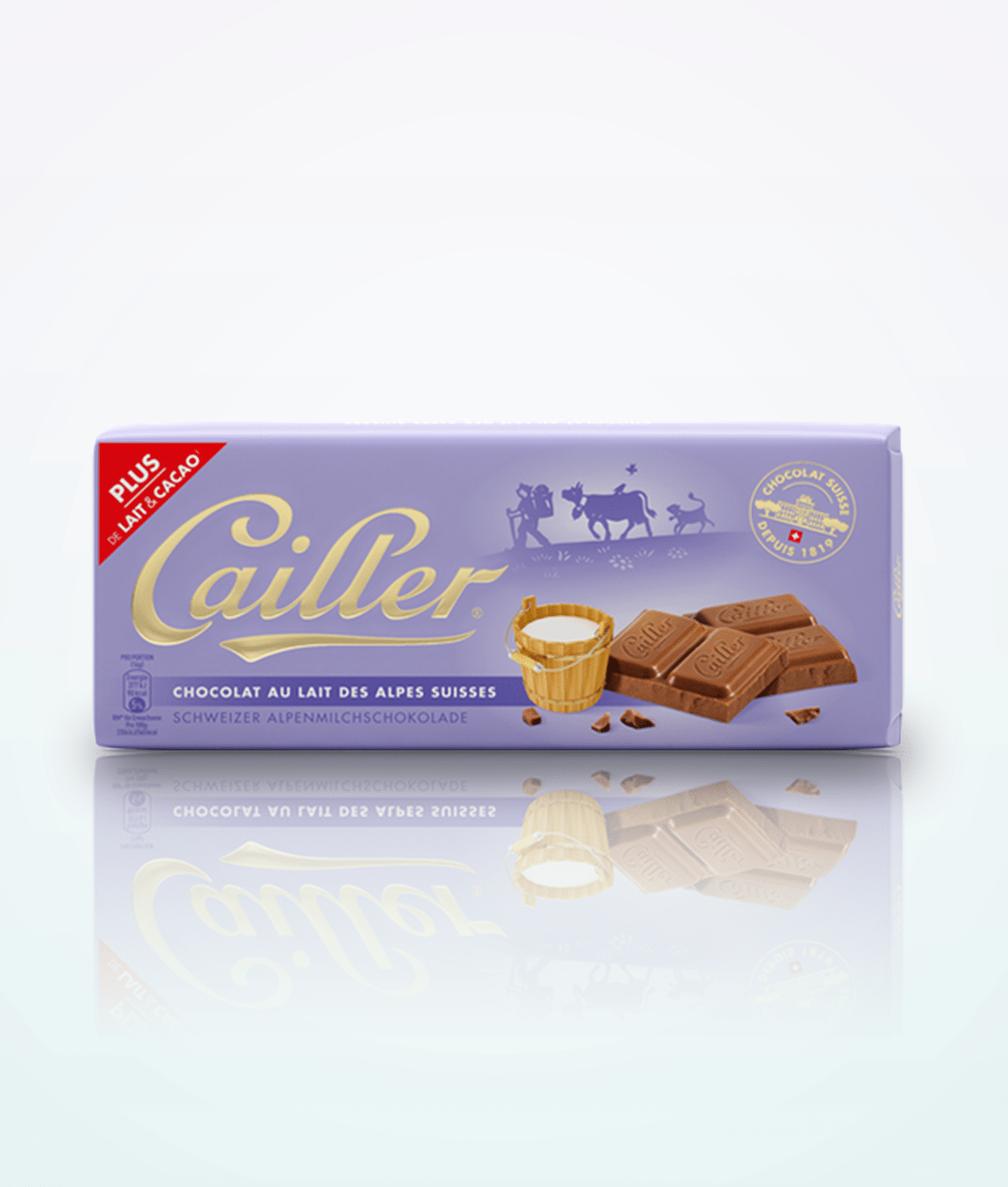 cailler-milk-chocolate