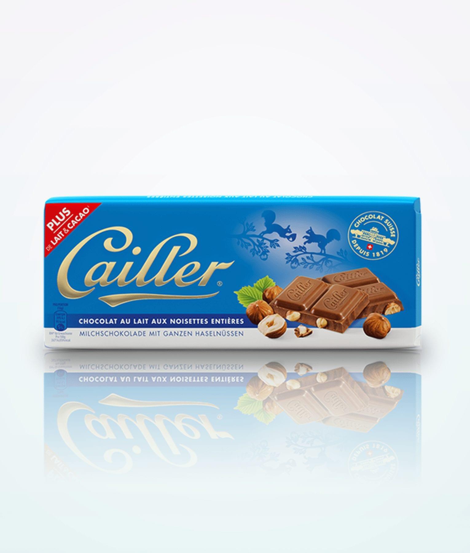 cailler-milk-hazelnuts-chocolate